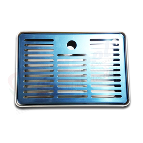 Drip tray for Beer