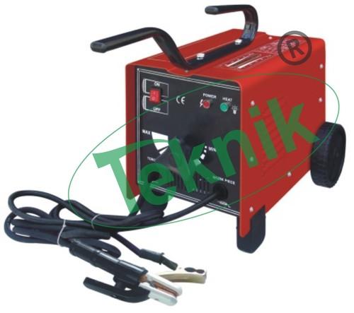 Mechanical Engineering Equipment