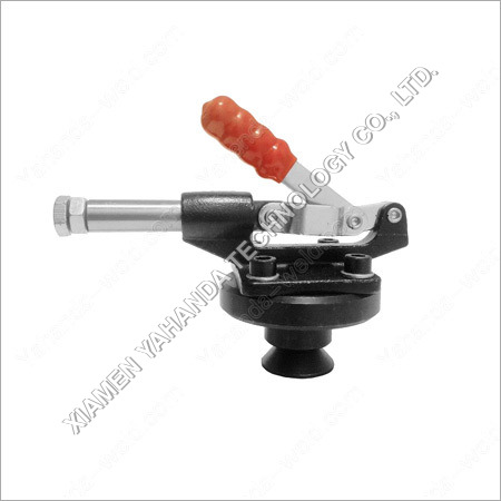 Toggle Clamp With Base
