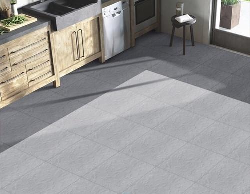 400 X 400 Rustic Series Floor Tiles
