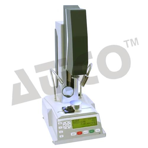 Bitumen Pentrometer Electronic Automatic