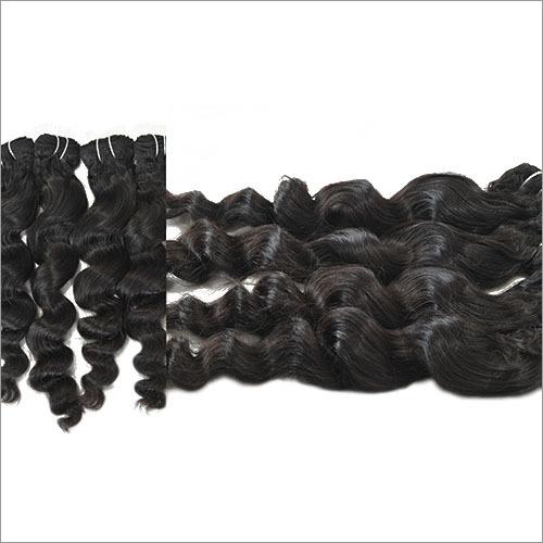 Loose Wave Hair