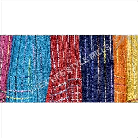 Cotton Rubia Fabric