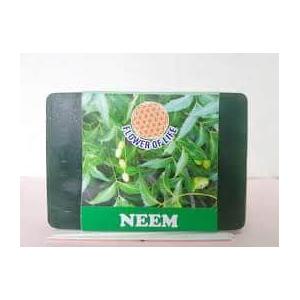 Neem Glycerin Soap