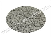 ABS Recycled Granules