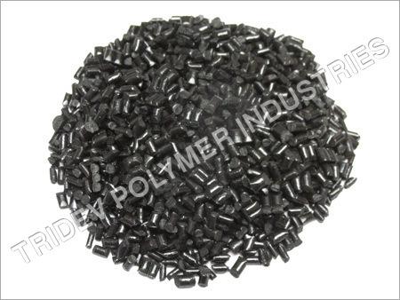Plastic Granules Dana