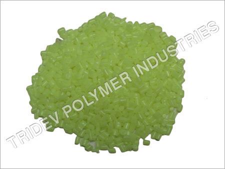 PC (Polycarbonates)