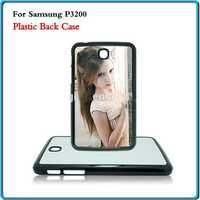 2D Sublimation Mobile Covers & Cases