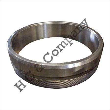 Industrial Centering Ring