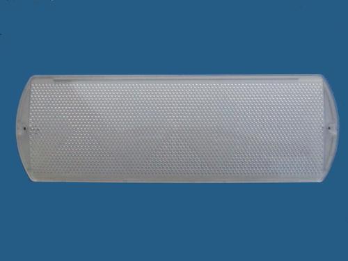 LED Cabinets