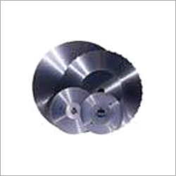 Food Processing Blades