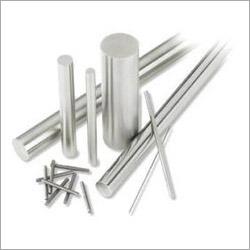 Tools Bits Tool Blank
