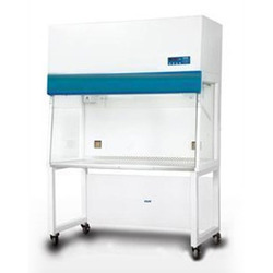LAMINAR AIR FLOW CABINET (HORIZONTAL/VERTICAL)