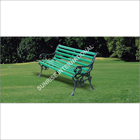 Outdoor Furniture and Decoratives