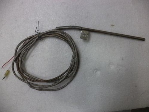 Temperature Sensor