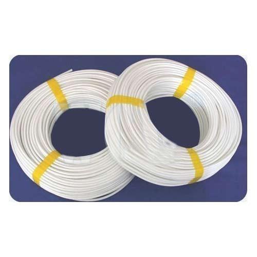 Fiberglass Sleeving Wire