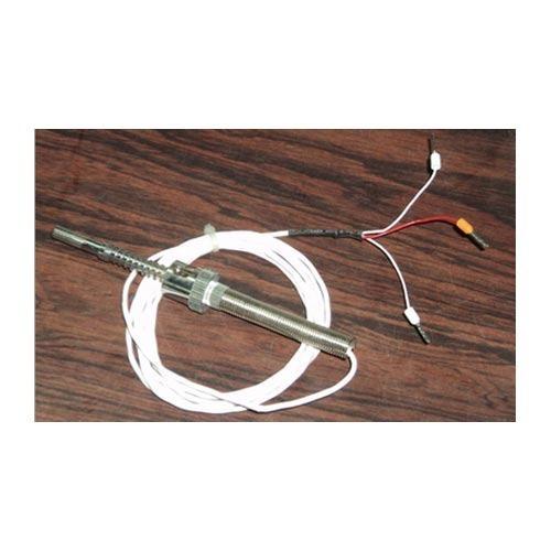 Wire Temperature Sensor