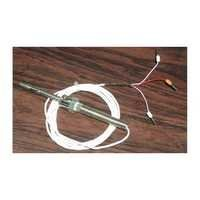 Wire Temperature Sensor