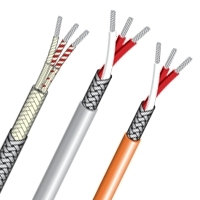 RTD Extension Cable