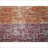 Designer Texture Sofa Fabric