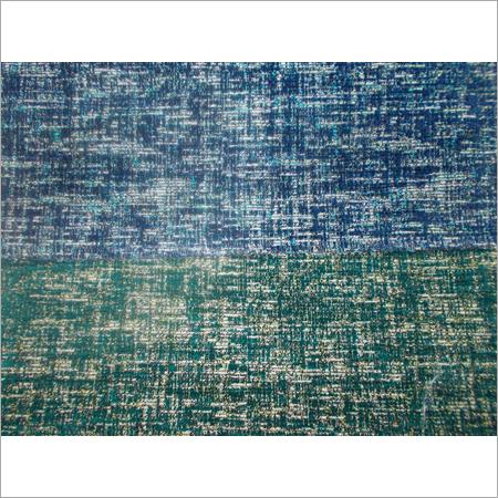 Texture Sofa Fabrics