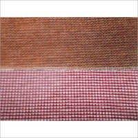 Texture Designer Sofa Fabric