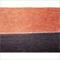 Color Custom Texture Sofa Fabric