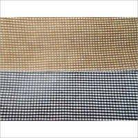 Texture Sofa Fabric