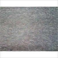 Plane Sofa Fabric