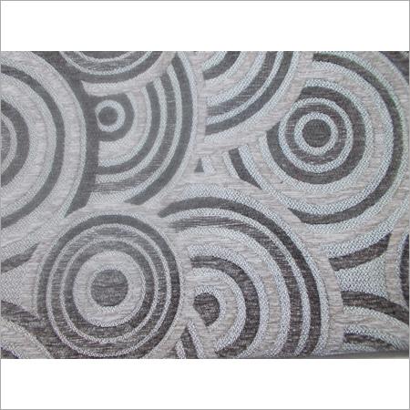 Designer Sofa Fabrics