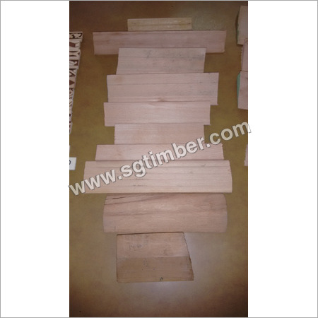 Timber Decorative Mouldings