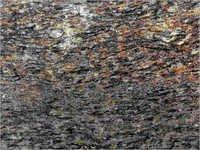 Deccan Brown Granite