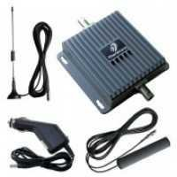 GSM Mobile Booster