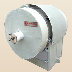 Industrial Temperature Furnace