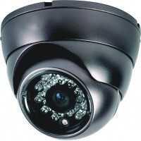 CCTV Camer