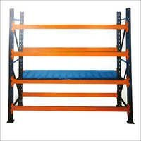 Heavy Duty Storage Racks