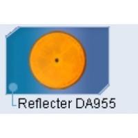 Reflecter DA955