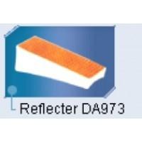 Reflecter DA973