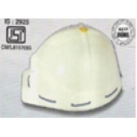 ISI Safety Helmets