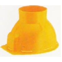 light Safety Helmets