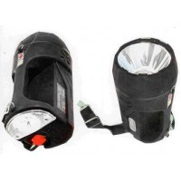 LED Search Light, MS007