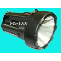 LED Search Light-MS1010