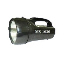 LED Search Light-MS1020