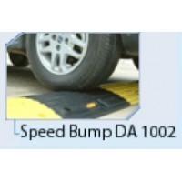 Speed Rumpers