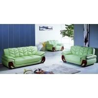 light Weight Portable Sofa