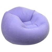 Air round Sofa