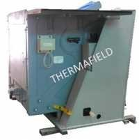 Melting Induction Furnace