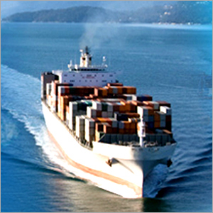 Shipping LCL Services
