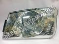 HEAD LIGHT ASSY BOLERO GLX