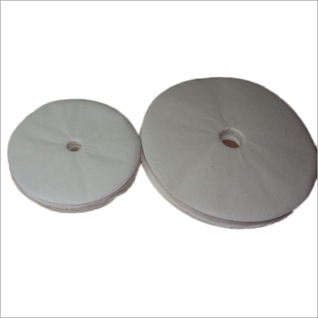 Filter Paper For Industry
